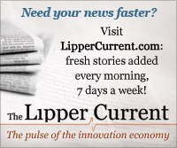 Need your news faster? Visit LipperCurrent.com: fresh stories added every morning, 7 days a week!